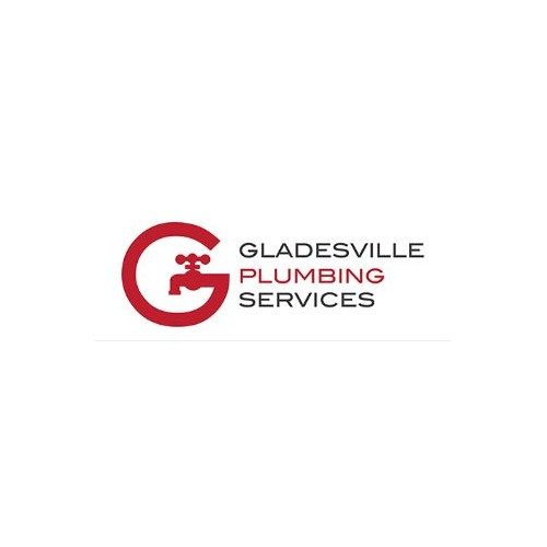 Gladesville Plumbing Services